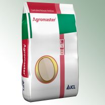 Agromaster 25 KG 12+5+20+2CaO+4MgO