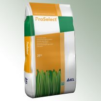 ProSelect Tees/Fairway 20 kg Rasensaatgutmischung