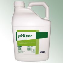 pHixer 5 l Wetting and Water Post Nein Conservation Agent
